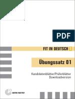 Fit1 Ues01 02 Kandidatenrbl