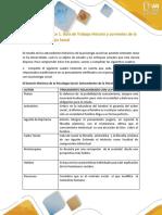 Apendice 1-Fase 1 (2) (1)
