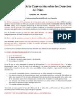 PARA CONVERSATORIO PARACARE.docx