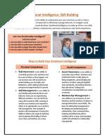 Emotional-Intelligence-Handouts.pdf
