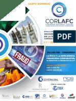 Brochure Corlafc Diciembre 2019 (1)