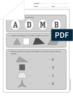 mat_geometris_3y4B_N5.pdf