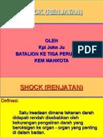 Shock Renjatan