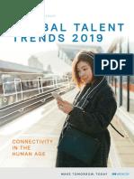 gl-2019-global-talent-trends-study.pdf