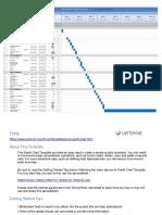 Entrep Gantt Chart LILYMINT.xlsx