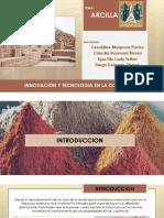 Arcilla Expo PDF