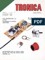 Nuova Elettronica 004