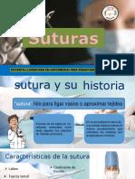 sutura clases1