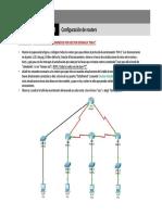 Actividad 6 - Protocolo RIPv2