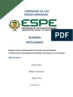 Ejercicio_facturacion
