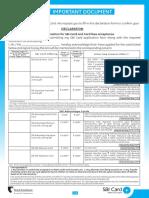 sbi.mid.pdf
