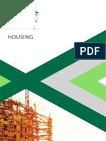 housing-english.pdf