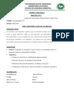 informe-de-quimica (1)