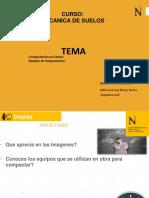 Ppt - Semana 12- Mec. Suelos 2019-2