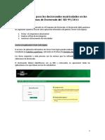 Instrucciones+para+el+doctorando+para+adjuntar+plan+de+investigación+y+doc.actividades_12-12-2018.pdf