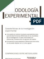 Metodología experimental.pdf