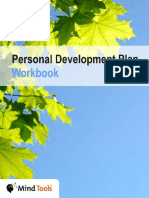 Personal Development Planning.pdf