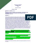 April 27 Cases.docx