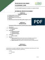 Guia Resumen Para El Desarrollo Del Proyecto de Grado_ts_ipadi