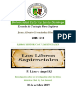 SAMUEL Y RUTH.pdf