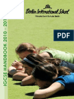 Bis Igcse Handbook 10-11