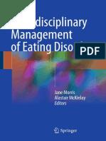 2018_Book_MultidisciplinaryManagementOfE.pdf