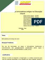 68f6a71a-82d9-4c6e-ac80-adce4897d5f0_0.pdf