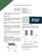 CALCULO ACOMETIDA PARA MOTORES.pdf