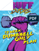 Buff Dudes 12 WEEK DUMBBELL ONLY PLAN.pdf