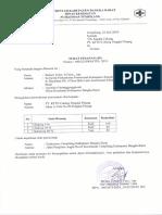 sp KFTD tpl.pdf