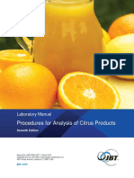 Procedures-Analysis-Citrus-Products.pdf