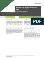 The_Forrester_New_Wave Digital.pdf