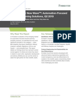The-Forrester-New-Wave_Automation_Focused-Machine-Learning-Solutions_Q2-2019