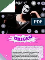 pantomima-1229360257761960-1