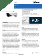 DH-IPC-HFW5231E-Z_Datasheet_20170329.pdf
