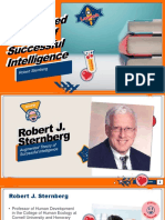 Augmented-Theory-of-Successful-Intelligence.pptx
