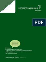 geologia_top01.pdf