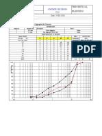Mix Design Concrete Excel
