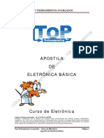 Apostila Eletronica Basica