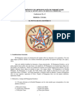 PC-17 PENTAGRAMA ESOTERICO.pdf