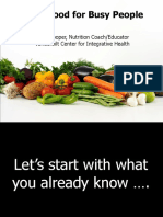 Real_Food_for_Busy_People.pdf