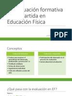Los itinerarios de evaluación.pptx