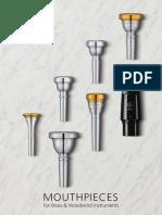 yamaha-mouthpieces.pdf