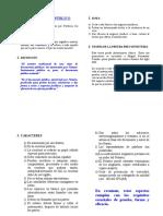 El Instrumento Público (1)