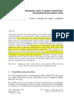 STELMA & CAMERON.pdf