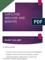 EMPLOYEE-WELFARE-AND-BENEFITS.pdf
