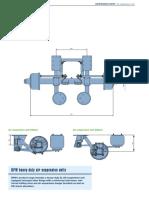 2_4_4_3_BPW_Air_suspension_units.pdf