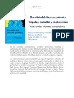 El_analisis_del_discurso_polemico._Dispu.pdf