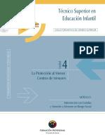 UD_04 Proteccion menores.pdf