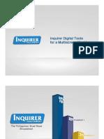 JV Rufino-Inquirer